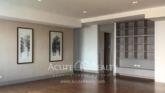 Condominium  for sale & for rent Royal River Place Rama 3 image4