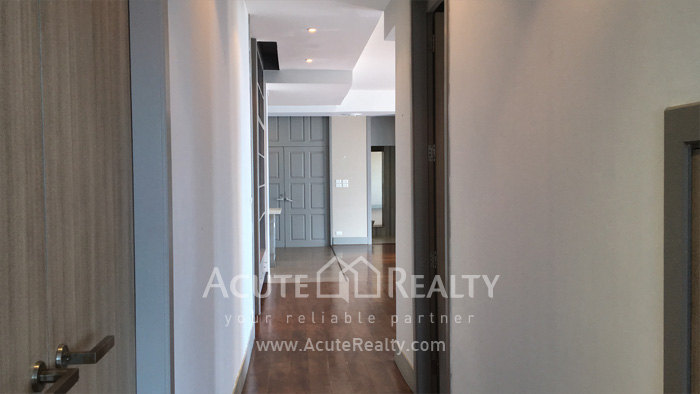 Condominium  for sale & for rent Royal River Place Rama 3 image15