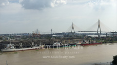 condominium-for-sale-for-rent-royal-river-place