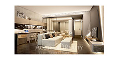 condominium-for-sale-circle-s-sukhumvit-12-