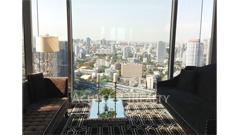 condominium-for-sale-ashton-morph-38-ideo-morph-38-tower-b-