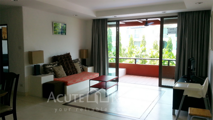 Condominium  for sale & for rent Las Tortugas Hua Hin. image0