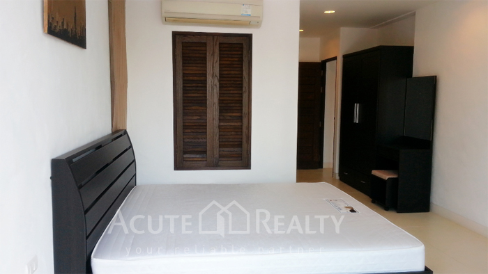 Condominium  for sale & for rent Las Tortugas Hua Hin. image3