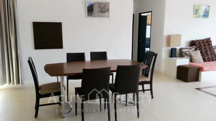Condominium  for sale & for rent Las Tortugas Hua Hin. image7