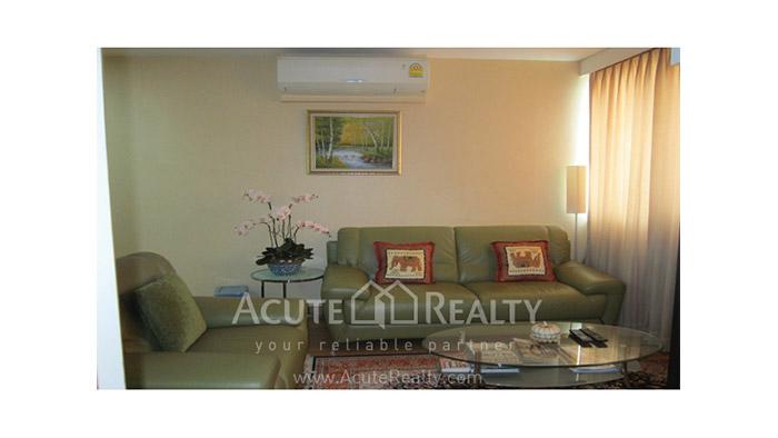 condominium-for-rent-st-louis-grand-terrace