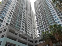 condominium-for-sale-lumpini-place-narathiwas-chaopraya