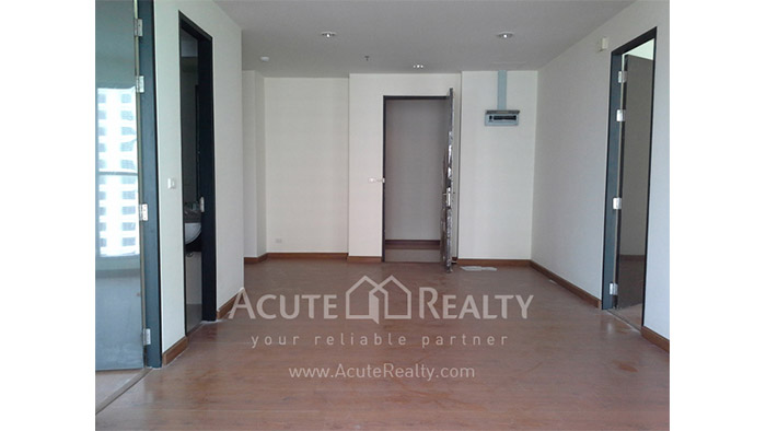 Condominium  for sale The Address Siam Rachatewi  image2