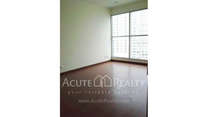 Condominium  for sale The Address Siam Rachatewi  image3