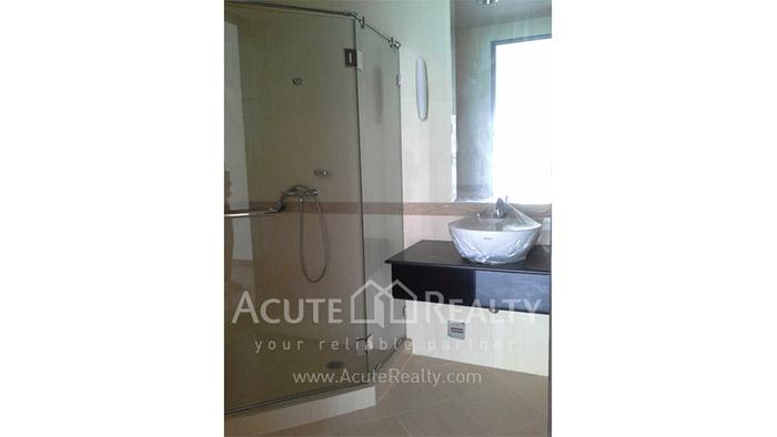 Condominium  for sale The Address Siam Rachatewi  image4
