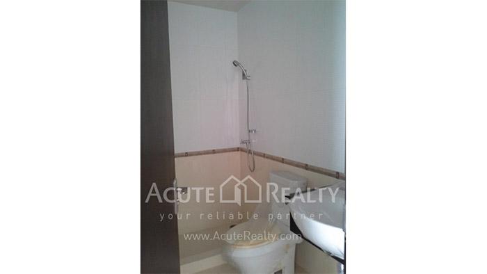 Condominium  for sale The Address Siam Rachatewi  image5