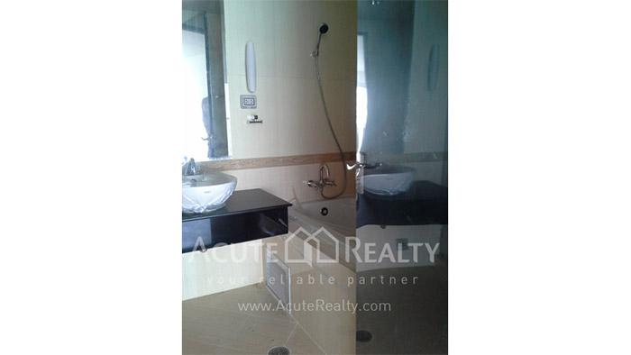 Condominium  for sale The Address Siam Rachatewi  image6