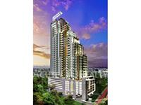 condominium-for-sale-siri-residence