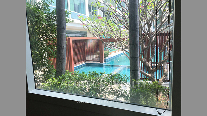 Condominium  for sale Wind Sukhumvit 23 Sukhumvi 23 image4