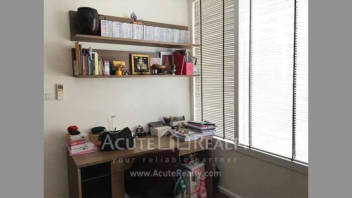 Condominium  for sale Wind Sukhumvit 23 Sukhumvi 23 image6