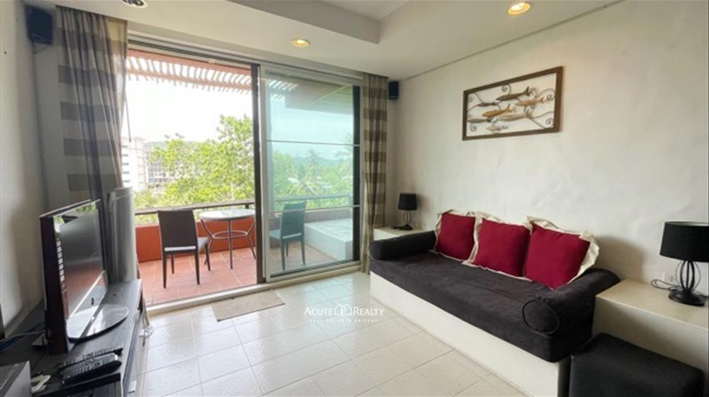 Condominium  for sale & for rent Las Tortugas Khao Tao, Hua Hin image6