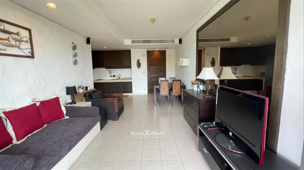 Condominium  for sale & for rent Las Tortugas Khao Tao, Hua Hin image9