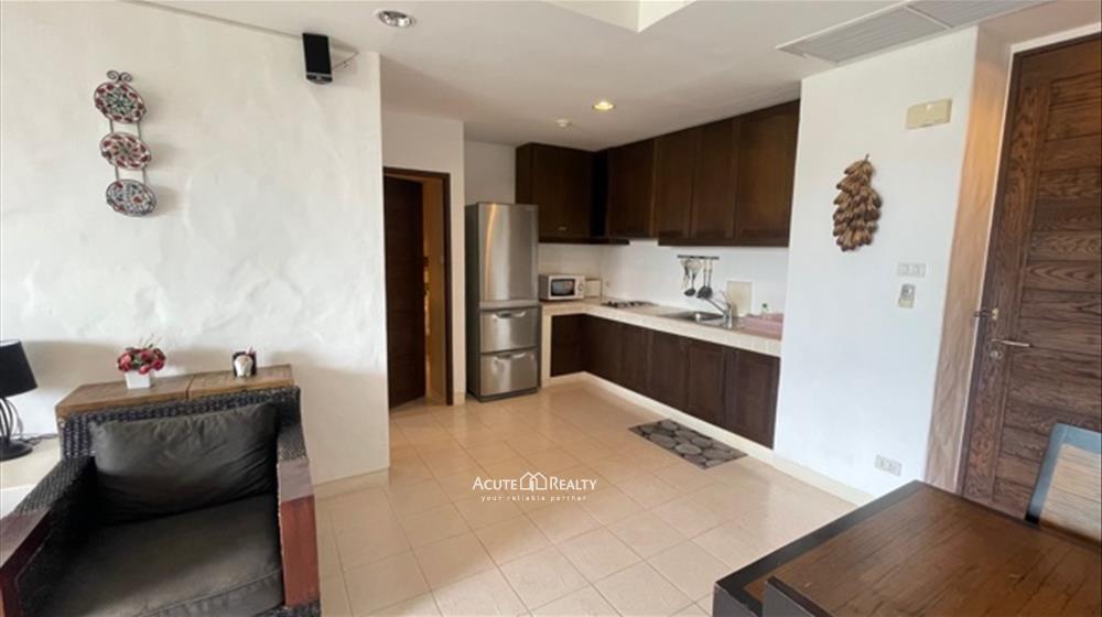 Condominium  for sale & for rent Las Tortugas Khao Tao, Hua Hin image10