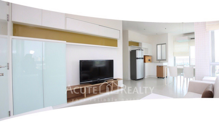 condominium-for-sale-the-room-ratchada-ladprao