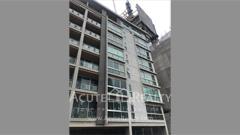 condominium-for-rent-von-napa-sukhumvit-38