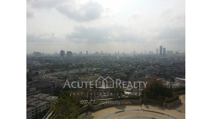 condominium-for-sale-river-heaven