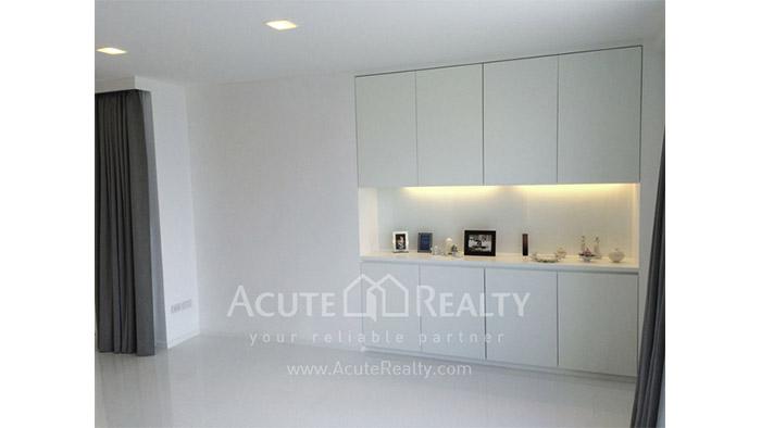 condominium-for-sale-le-premier-2