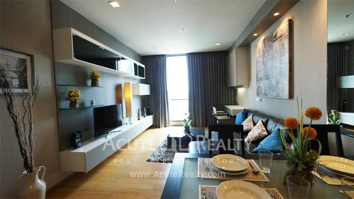 公寓-出租-hyde-sukhumvit