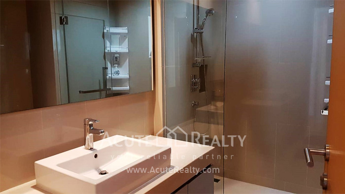 Condominium  for rent HYDE Sukhumvit Sukhumvit 13 image12