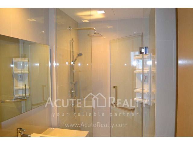 Condominium  for rent HYDE Sukhumvit Sukhumvit 13 image14