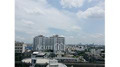 condominium-for-sale-for-rent-le-luk