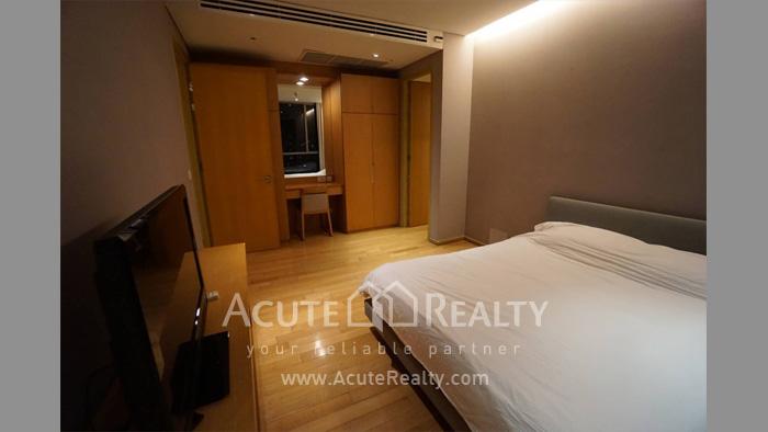 Condominium  for sale Aequa Sukhumvit 49 sukhumvit 49 image2