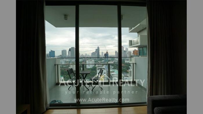 Condominium  for sale Aequa Sukhumvit 49 sukhumvit 49 image4