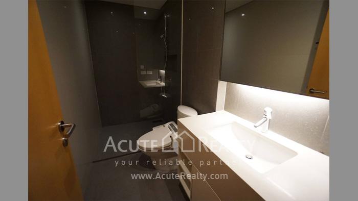 Condominium  for sale Aequa Sukhumvit 49 sukhumvit 49 image5