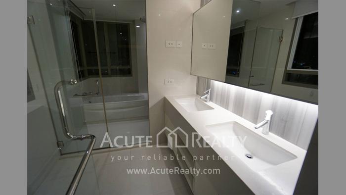 Condominium  for sale Aequa Sukhumvit 49 sukhumvit 49 image6