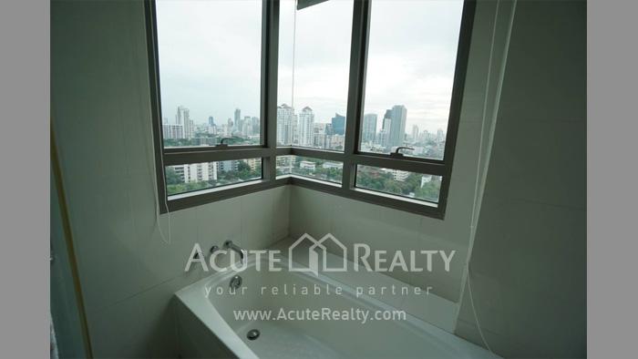 Condominium  for sale Aequa Sukhumvit 49 sukhumvit 49 image7