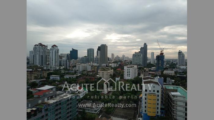 Condominium  for sale Aequa Sukhumvit 49 sukhumvit 49 image8