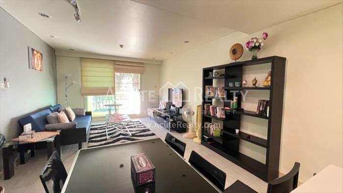 Condominium  for rent Mykonos Hua Hin Hua Hin image6