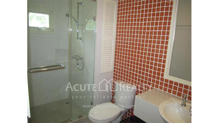 Condominium  for rent Mykonos Hua Hin Hua Hin image16