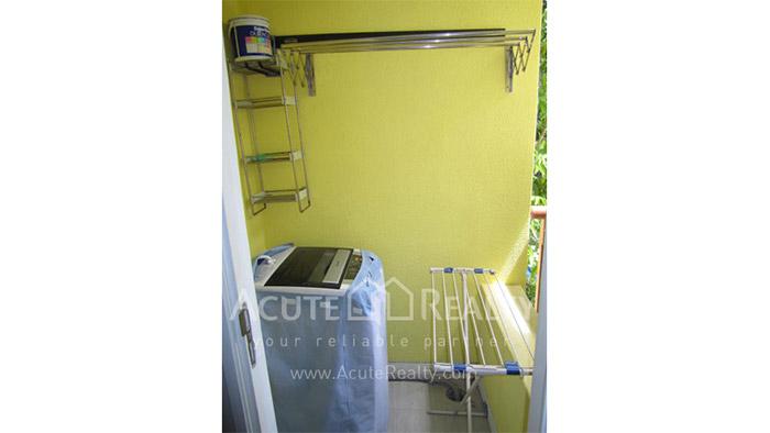 Condominium  for rent Mykonos Hua Hin Hua Hin image17