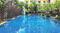 condominium-for-rent-mykonos-hua-hin