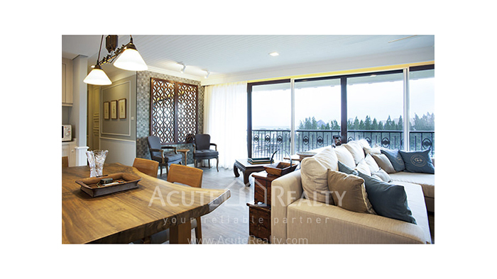 condominium-for-sale-marrakesh-residences-hua-hin-