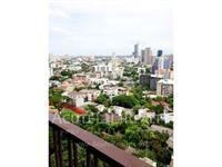 condominium-for-sale-for-rent-noble-refine