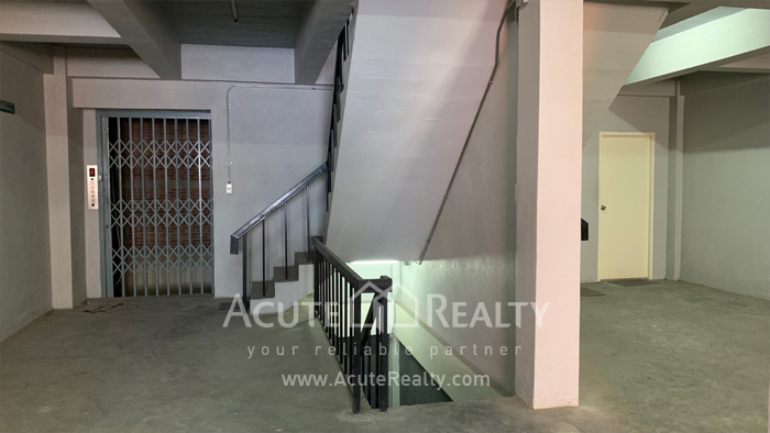 Shophouse  for sale Sukhumvit 50 image5