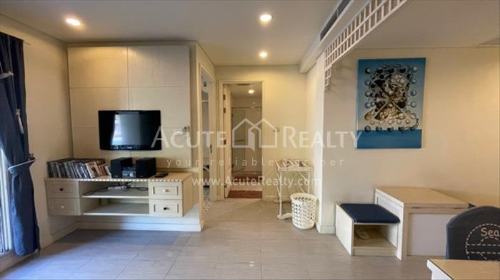 Condominium  for sale & for rent Mykonos Hua Hin Hua Hin image9