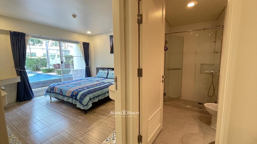 Condominium  for sale & for rent Mykonos Hua Hin Hua Hin image10