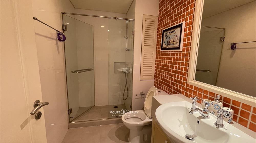 Condominium  for sale & for rent Mykonos Hua Hin Hua Hin image15