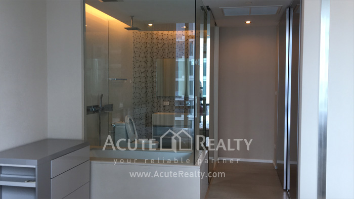 Condominium  for rent The Room Sukhumvit 21 Sukhumvit (Asoke) image5
