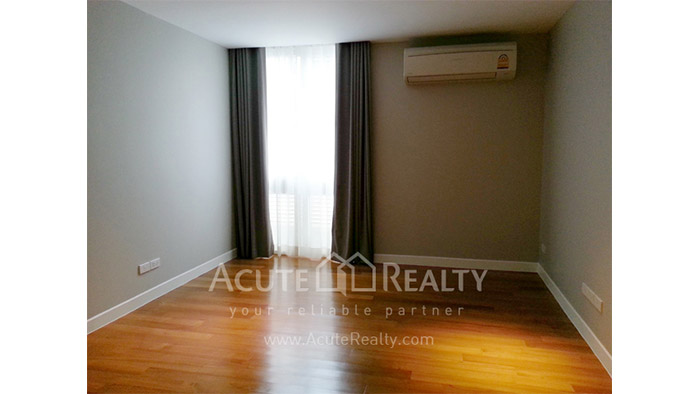 Condominium  for rent The Room Sukhumvit 21 Sukhumvit (Asoke) image13