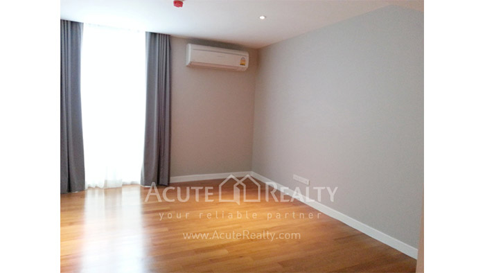 Condominium  for rent The Room Sukhumvit 21 Sukhumvit (Asoke) image16