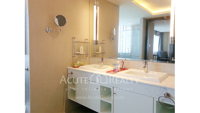 Condominium  for sale & for rent Royal River Place Rama 3 image13