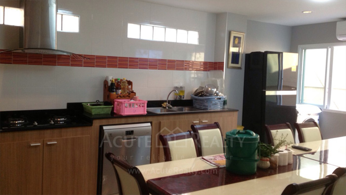 Apartment  for sale & for rent Hua Hin image2